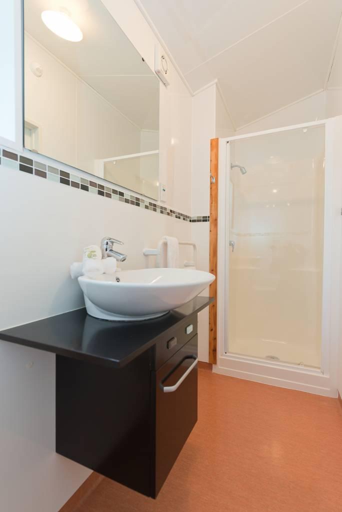 Bathroom-Cabins-Ensuite