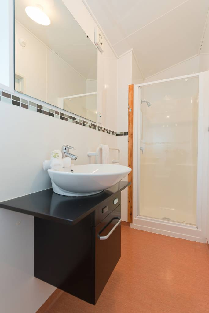 Bathroom-Cabins-Ensuite