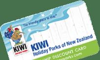 Kiwi_card_2
