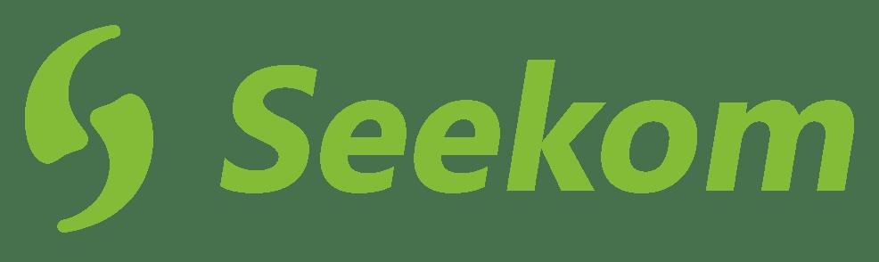 Seekom-logo-transp