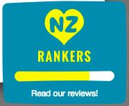 rankers screenshot